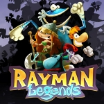 Rayman Legends Coming to Xbox One and PlayStation 4