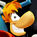 EU PlayStation Store Update Brings Strider and Rayman