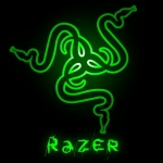 Razer Announce Mechanical Switch Aimed Purely at Gamers
