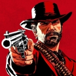 Some Thoughts on Red Dead Redemption 2
