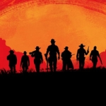 Red Dead Redemption 2 Has a New Release Date