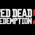 Red Dead Redemption 2's First Story Trailer