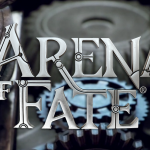 Crytek's Arena of Fate Announcement Trailer