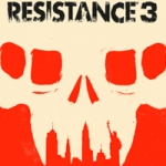 Whatever Happened To... Resistance?