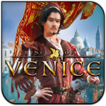 Rise of Venice Review