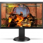 BenQ RL2460H Review