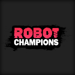 Robot Champions Preview