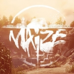 Debut Trailer for Finish Line Games' A-maize-ing Adventure, Maize