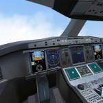 New DLC for Take Off – The Flight Simulator