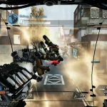 Titanfall: A Great Game With A Lot More Potential