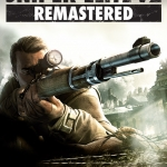 Sniper Elite V2 Remastered Launch Trailer