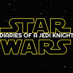 Diaries of a Jedi Knight: Dark Forces part 5