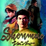 SEGA Will Re-release Shenmue I & II For the Current Gen Later this Year
