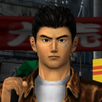 "Shenmue Trademark Listed as ""Cancelled"""
