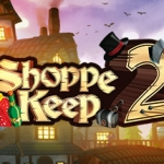 Shoppe Keep 2 Review