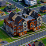 Offline Update Launched For SimCity