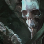 Development on The Sinking City is Going Swimmingly