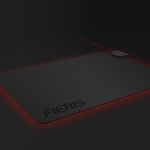 Speedlink Fieris Illuminated Gaming Mousepad Review