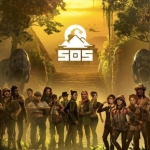 SOS: Battle Royale Preview