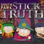Ubisoft Announces South Park: The Stick of Truth Pre-order Offers