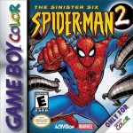 The Best Spider-Man Game on Every Platform Part One: Atari to PlayStation