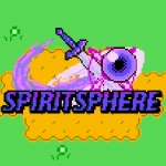 SpiritSphere Preview