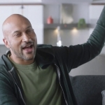 Skyrim Being Ported to Yet Another System... or is It?