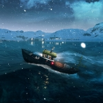 gamescom 2017 Preview: Fishing: Barents Sea