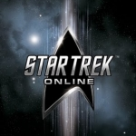 Getting into Star Trek Online with Agents of Yesterday
