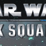 Star Wars: Attack Squadrons Cancelled