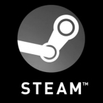 Steam Link App For Android Available Now