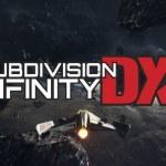 Subdivision Infinity DX Coming to Consoles in August