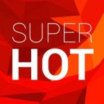 Kickstarter for Superhot to Fund Steam Greenlight Project