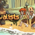 The Survivalists Announced for PC and Consoles