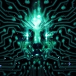 System Shock Remake Still in the Works, Not Due Till 2020