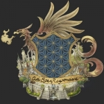 Octopath Traveler has a new trailer at E3