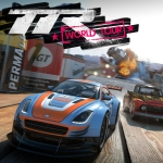 Table Top Racing: World Tour Coming to Xbox One