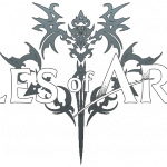 Return to the Tales Universe Once More in Tales Arise