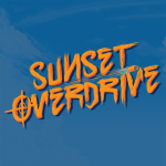 Sunset Overdrive Season Pass Details Released