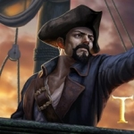 Pirate RPG Tempest is Out on Mobile