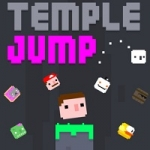 Temple Jump Review