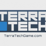TerraTech Preview