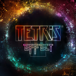 Tetris Effect is Coming to Epic Game Store