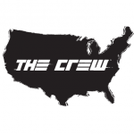 So I Tried… The Crew