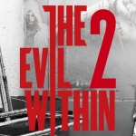 The Evil Within 2 Announces With A Brutal Trailer