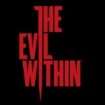 The Evil Within Gameplay Trailer