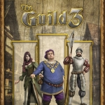 THQ Nordic Raises Development Resources for The Guild 3
