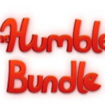 Humble Bundle PC & Android 10