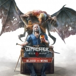 The Witcher 3: Blood and Wine DLC Review
