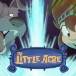The Little Acre Review